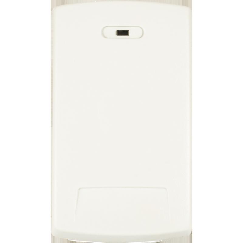 iPR-6