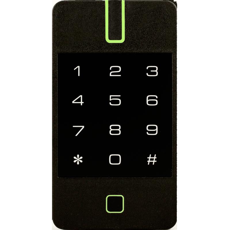 U-Prox-keypad